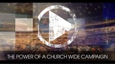 churchwidecampaign