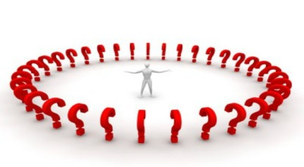 large_article_im3678_leadership_questions