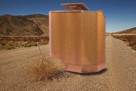 empty-pulpit