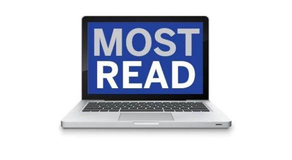 Most-Read-600x330