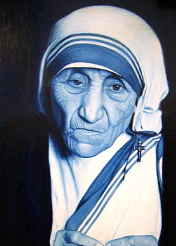 the-most-courageous-women-in-the-world-mother-teresa