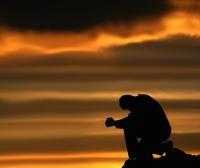 prayer(1)