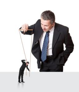 Tipps-und-Strategien-gegen-Bossing-256x300