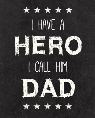 Dad-Hero-Free-Printable-I