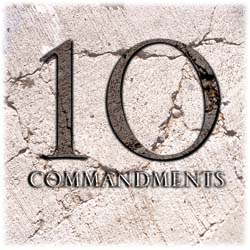 10commandments.new_